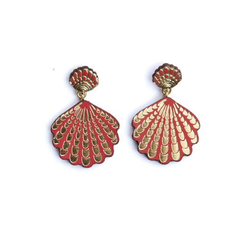 stud-wave-earrings-in-coral-red_1408035427_1
