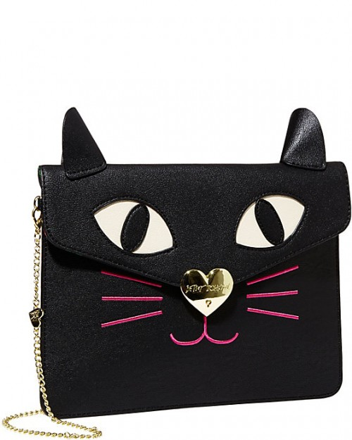 KITCHI-CAT-CLUTCH_BLACK