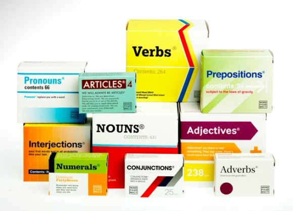 wordpharmacy.english