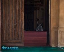 Fiona Ayerst Egypt-22