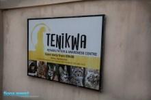 tenikwa-27