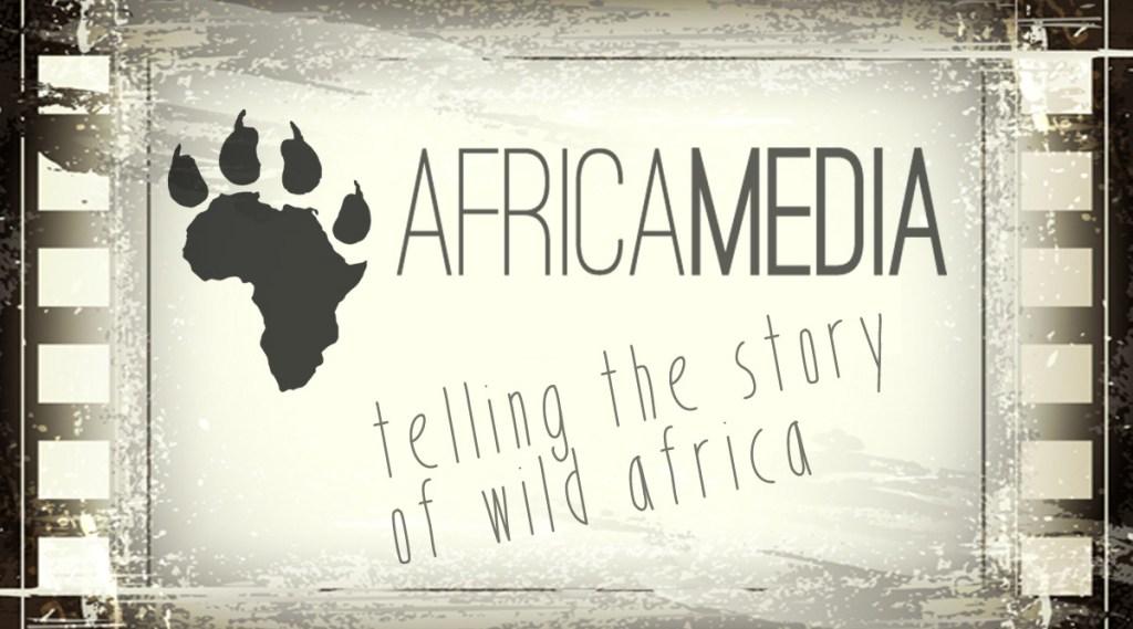 BLOG-AFRICA-MEDIA.jpg