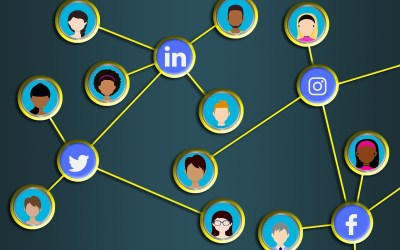 How to use the Feature section on LinkedIn