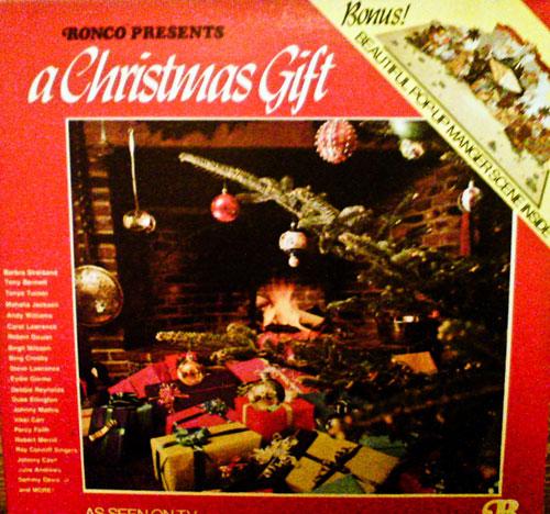 A-Christmas-Gift--1.jpg