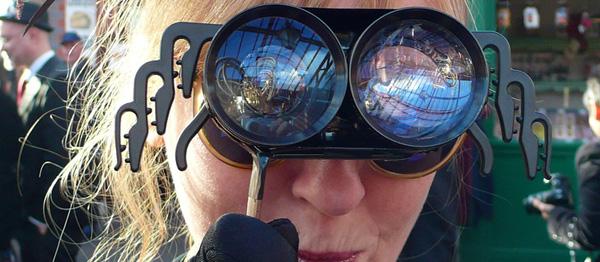 steampunk_binoculars