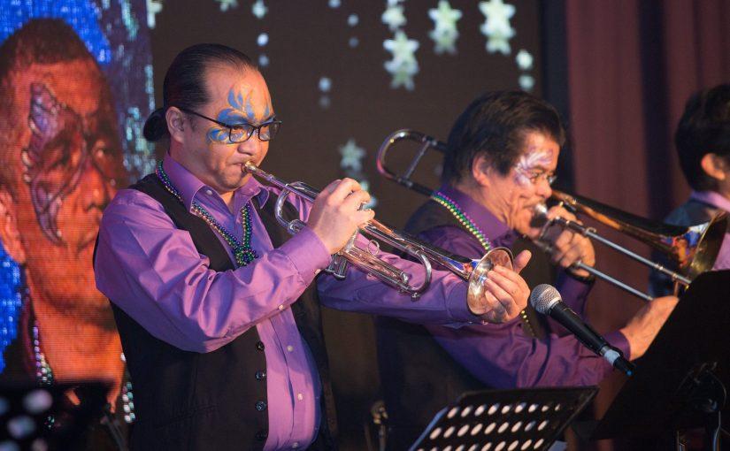 AmCham HK Annual Ball
