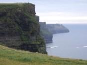cliffs_moher_02_pj