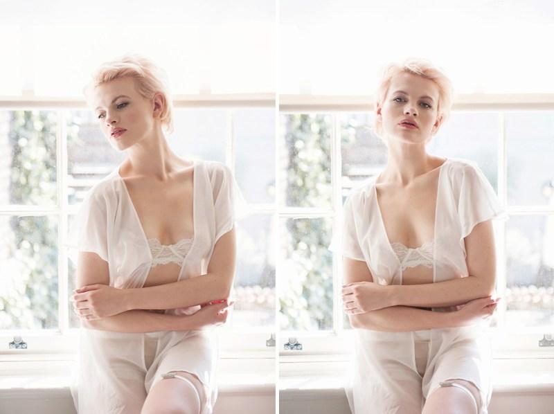 female human body photos