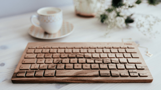 Blogging for introverts: heaven or hell?