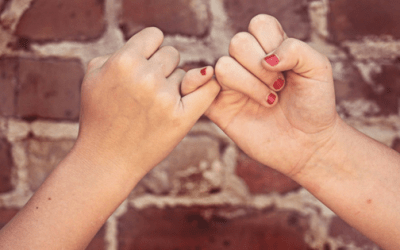 10 random acts of kindness you can do today