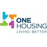 One Housing Group