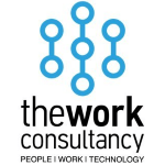 The Work Consultancy