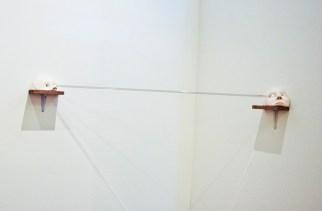 A Sideways Glance, 2011