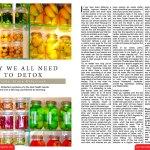 PUB_LifeStyleMag-issue-47