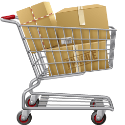 shopping_cart_full_256