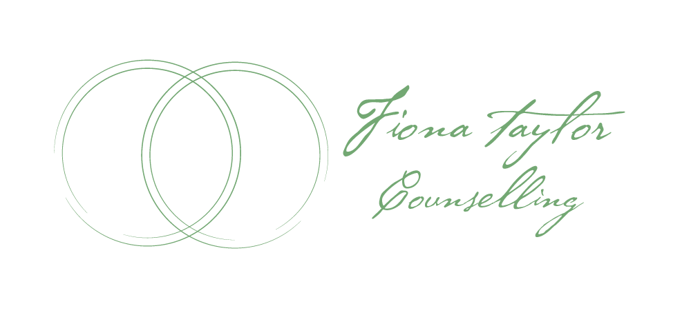 Fiona Taylor Counselling