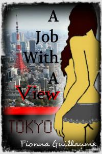 TokyoAREcover