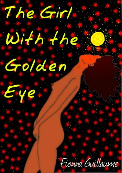 goldeneye-cover-smash