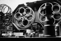 film-reels-1986