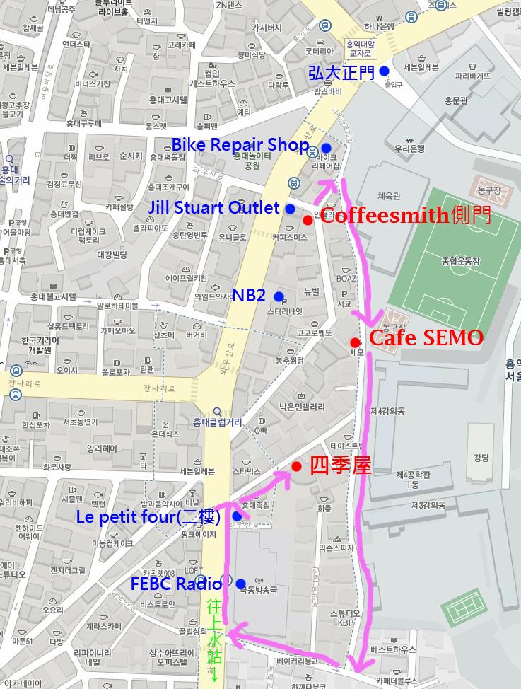 小區地圖+路線.jpg