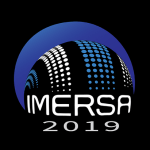 IMERSA SUMMIT2019