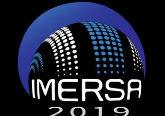 IMERSA SUMMIT2019