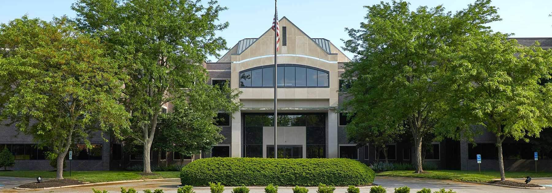 Bradenton Commercial Property
