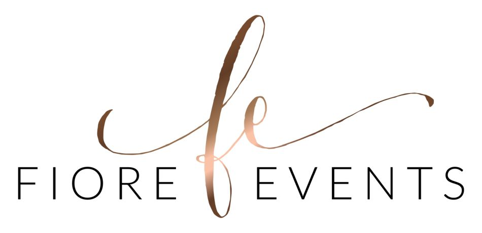Fiore Events
