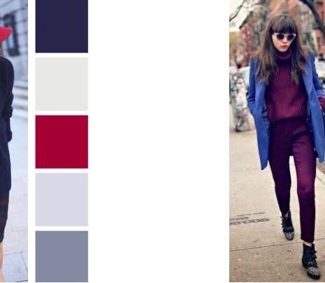 Armocromia e psicologia della moda: come valorizzare la propria palette e migliorare l'umore