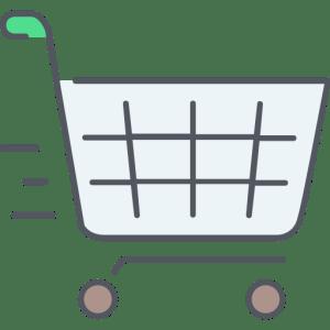 metriche digitali e-commerce
