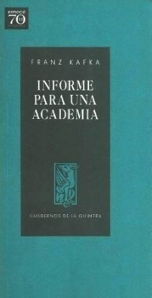 informe-para-una-academia-bola-de-sebo-de-kafka-franz-d_nq_np_325121-mla20706908732_052016-f