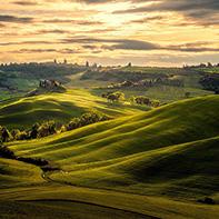 paesaggio_
