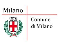 Comune_Milano