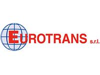 Eurotrans, Inc.