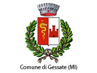Comune_Gessate