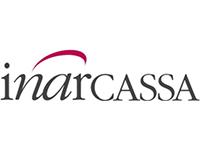 Fondazione_Inarcassa