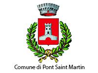 Pont_Saint_Martin