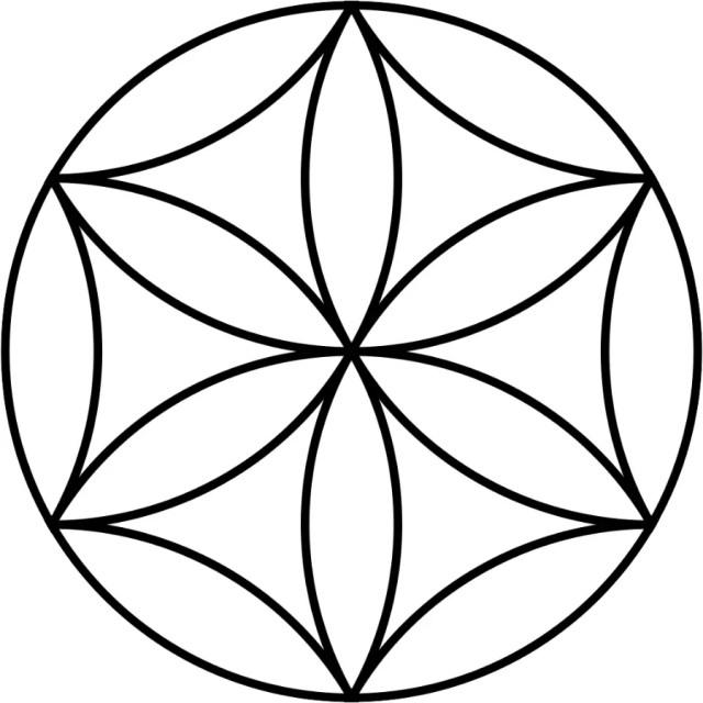 fiore_vita