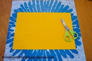 Tutorial_scatolina_faidate_cartoncino_decorata_diy_box_come_fare_una_scatolina_di_carta_ritagliare_origami_carta_da_pacco_tutorial_piccoli_lavoretti_1
