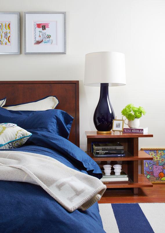 Interior Design Of Guest Room: Joyful Guest Room Essex County, NJ