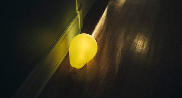 yellow_balloon_2-1