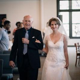 Carissa_Aaron_wedding-0091