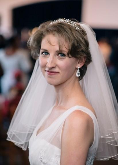 Carissa_Aaron_wedding-0338