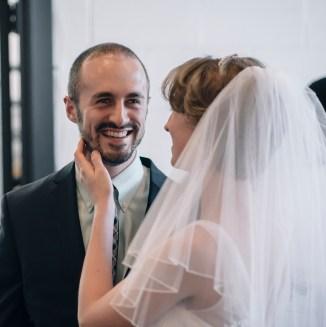 Carissa_Aaron_wedding-0359