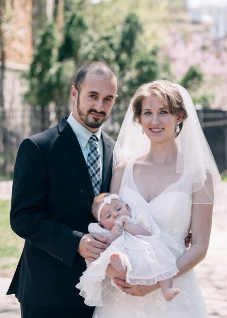 Carissa_Aaron_wedding-0536