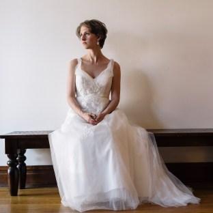 Carissa_Aaron_wedding-0705