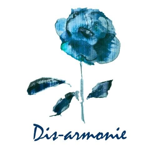 dis_armonie