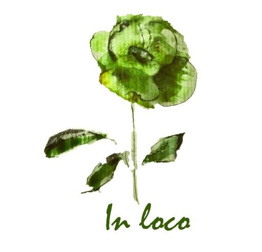 in_loco