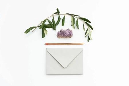 Entre em contato com o Blog Fios de Nylon