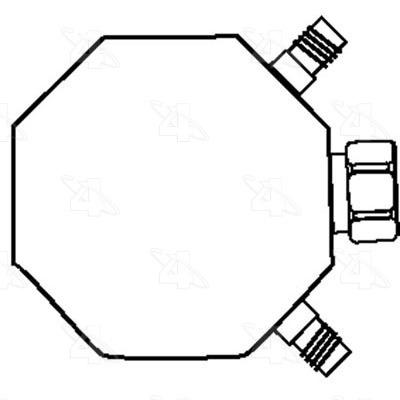 Diagram 2004 Hyundai Xg350 Fuse Box Diagram Diagram Schematic